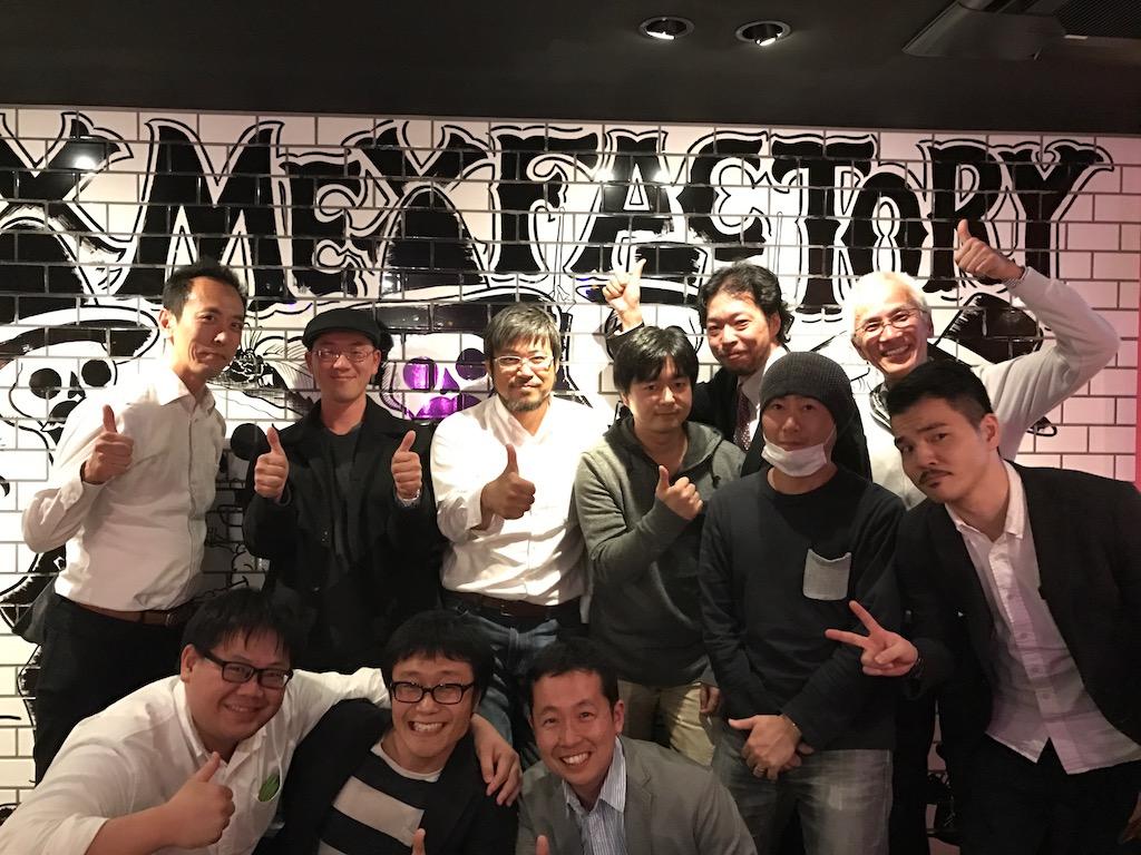 元AWS小島さんが登壇!!DevRel Mettup in Tokyoミニで語られたコミュニティマーケティングのススメ