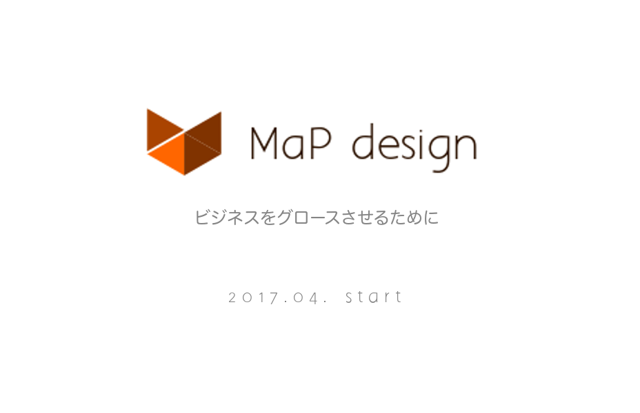 MaP design LLC,